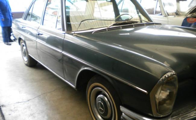 250S-W108-032